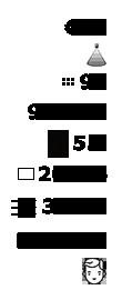 SonoScape 5P2