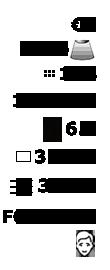 SonoScape 6V1