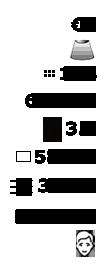 SonoScape C344