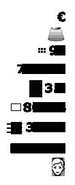 SonoScape C361