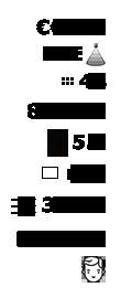 SonoScape MPTEE mini