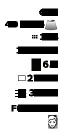 SonoScape VE3-10