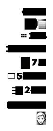 SonoScape VL12-5