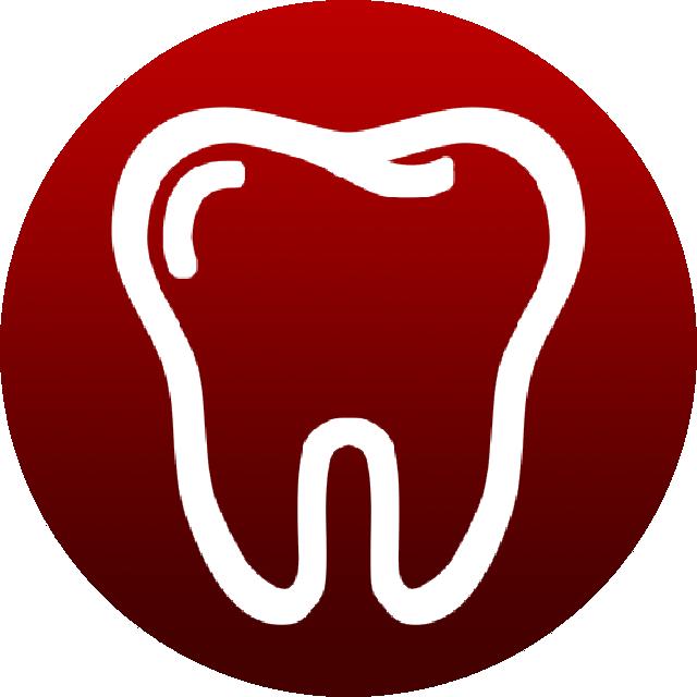 Dr. Mach LED 130 Dental / 130 Dental P Untersuchungsleuchte