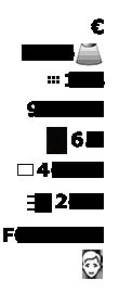 SonoScape 6V4