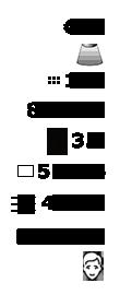 SonoScape C1-6