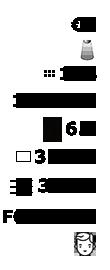 SonoScape C613