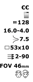 SonoScape L741