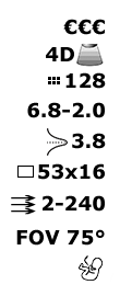 SonoScape VC6-2